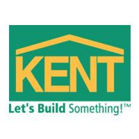 Kent Building Supplies