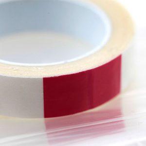 Windows and Doors film tape