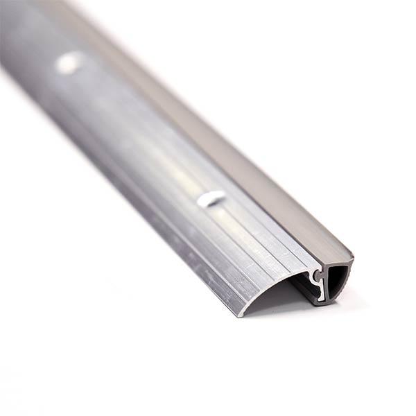 Aluminum Threshold Polar Bear Products