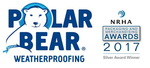 Produits Polar Bear