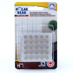 Self Adhesive Value Dots