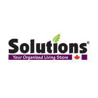 Solutions Store