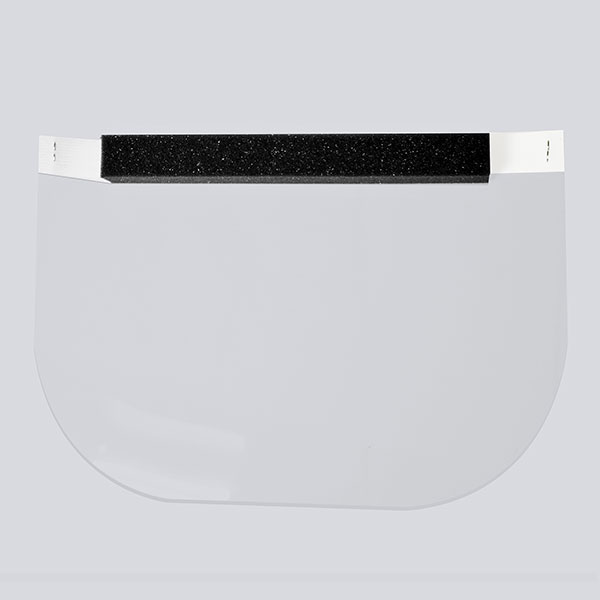 Polar-19 Face Shield