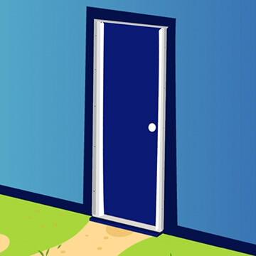 How to install Polar Bear Product Door Jamb Products